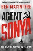Agent Sonya_macintyre
