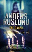 Tre dager_roslund