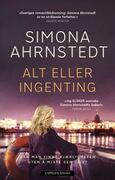 Alt eller ingenting_ahrnstedt