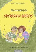Operasjon bærfis_bjerkelien