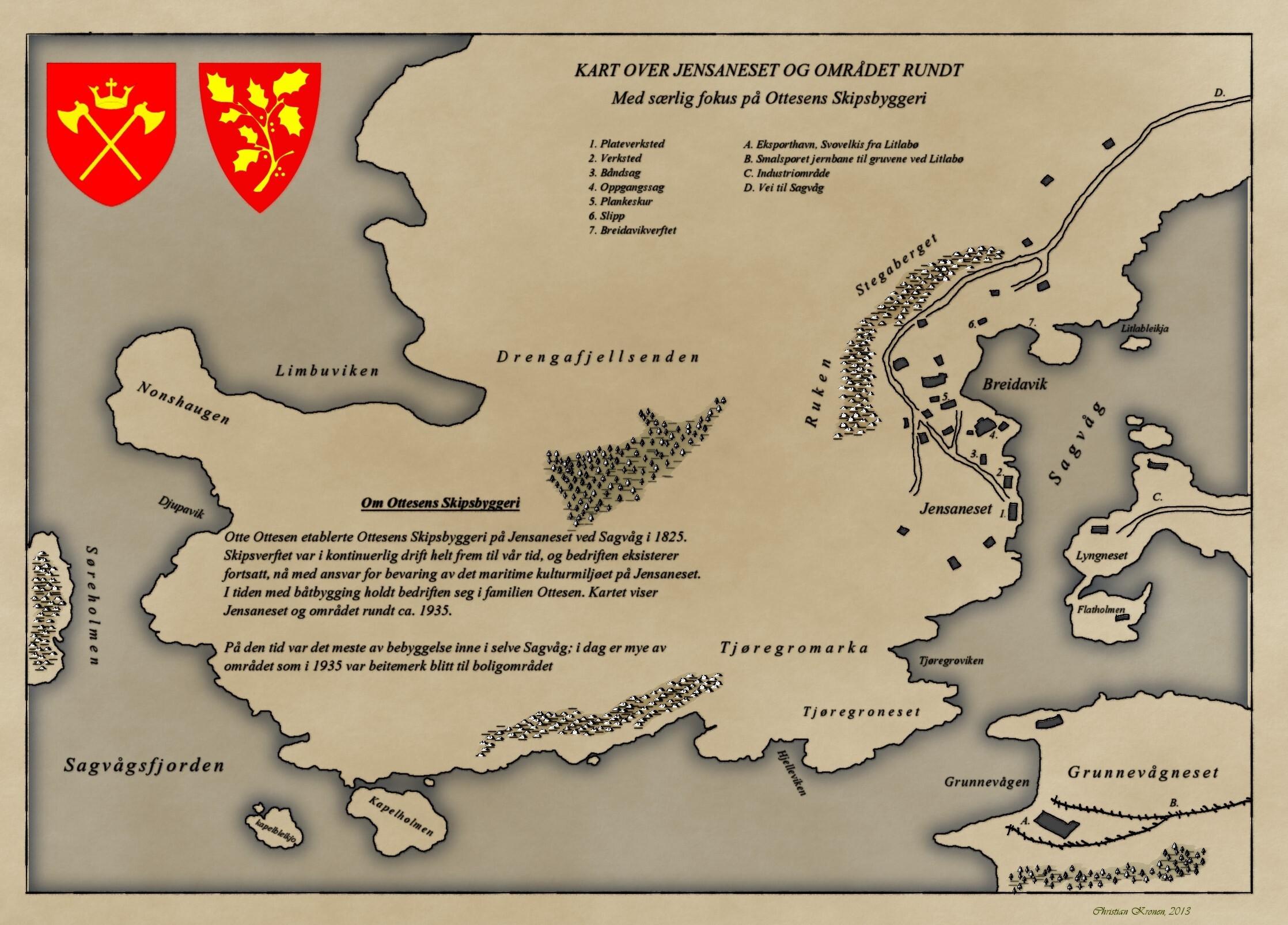 kart over jensaneset.jpg