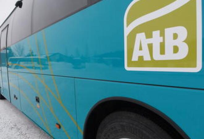 AtB_regionbuss