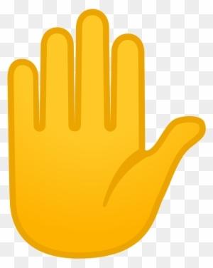 Rekk opp hånden Teams.png