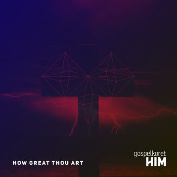 How great Thou Art  - 4000