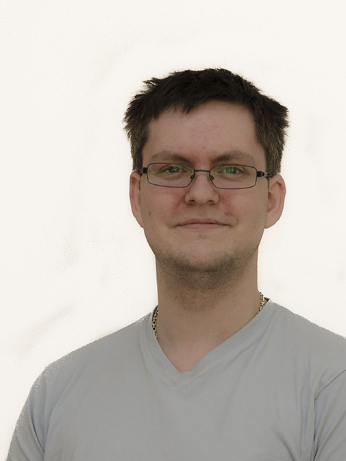 Kim Rune J_web (2).jpg