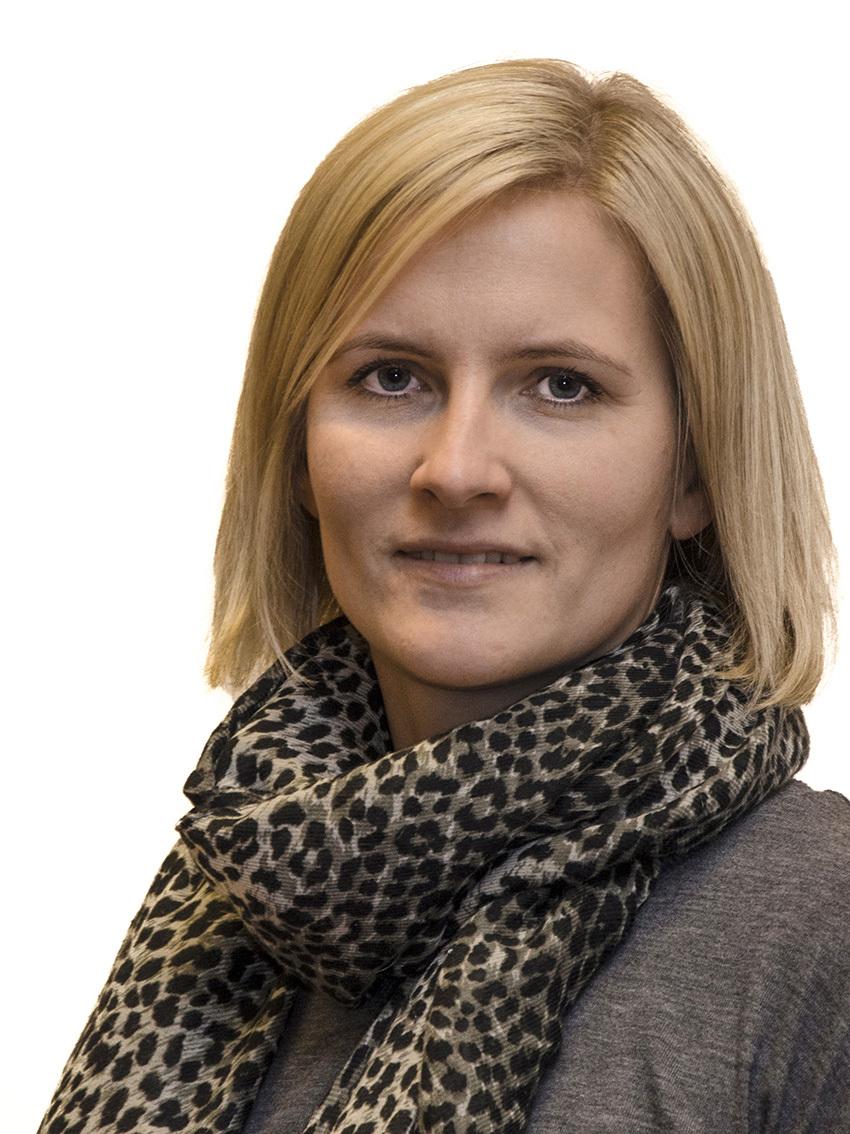 Marianne Stranden_web (2).jpg