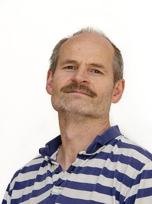 Bjørn Olav J_web (2).jpg
