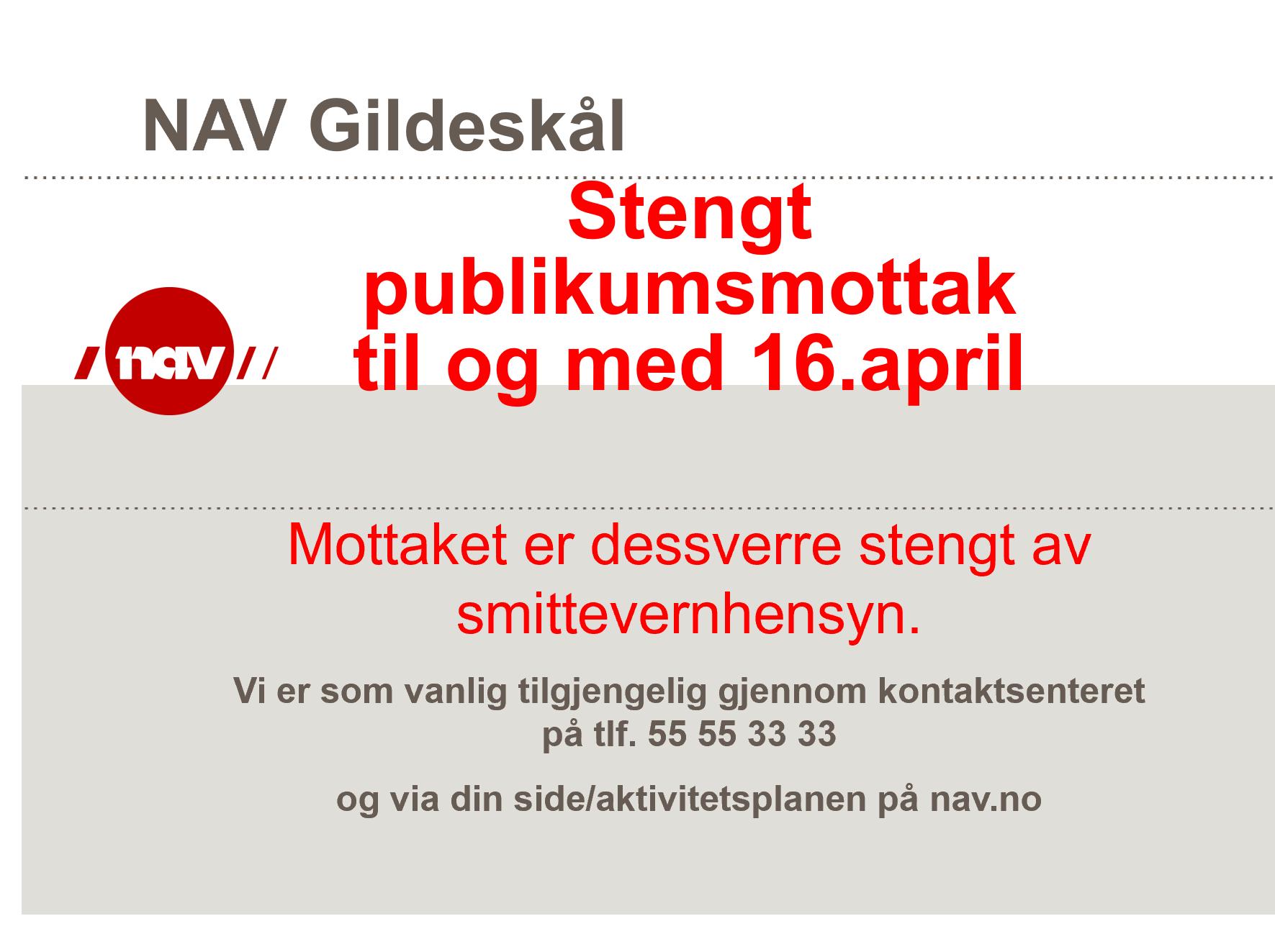 NAV stengt til 16.4.2021.png