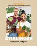 Stiklinger _papis