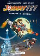 Mission 3_sortland