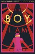 The boy I am_kettle