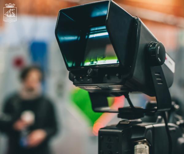 filmproduksjon kulturskolen