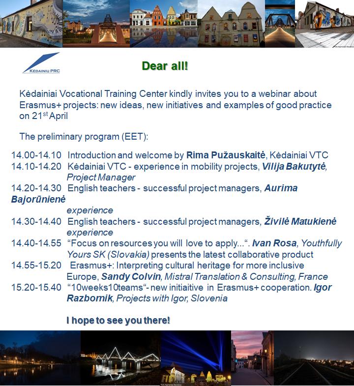 Erasmus seminar 2021.png