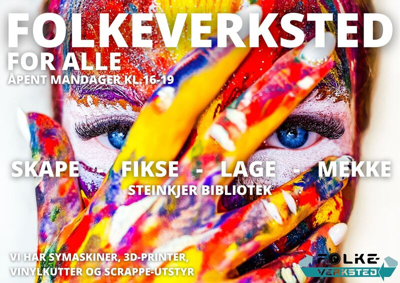 FOLKEVERKSTED FOR ALLE (2)