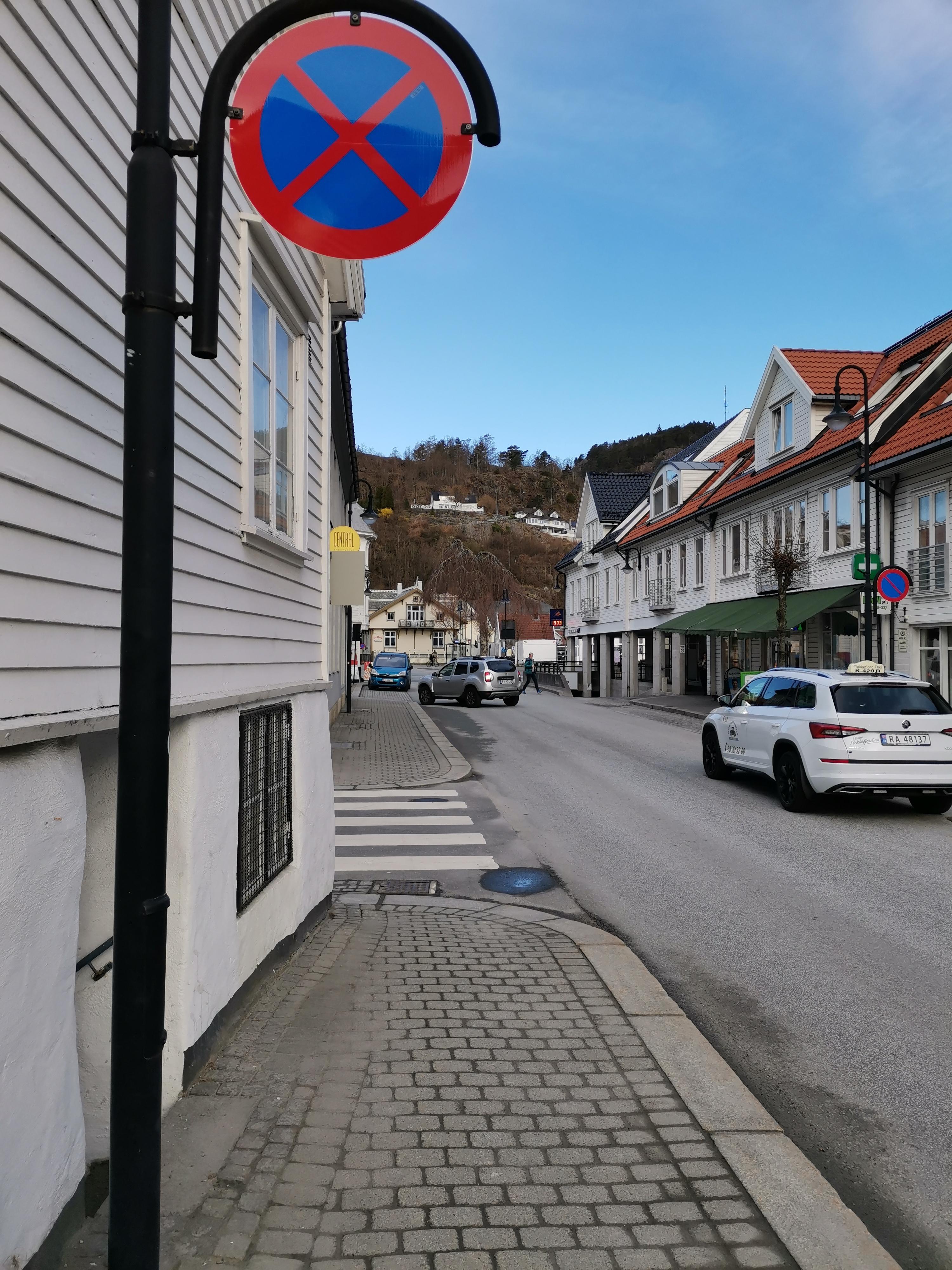 parkering og avslipp forbudt 2.jpg