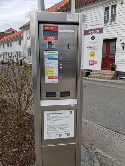 parkeringsautomat2