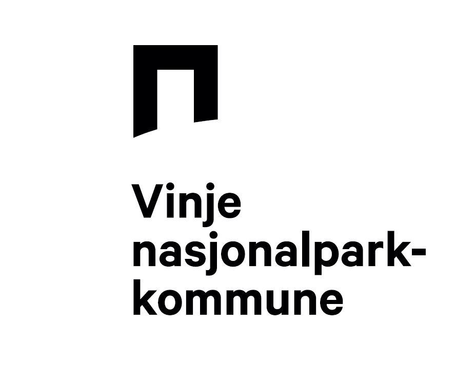 vinje nasjonalparkkommune.jpg