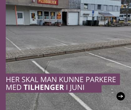 Tilhenger[1]