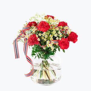 210330_blomster_bukett