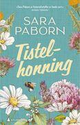 Tistelhonning _paborn