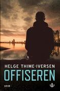 Offiseren_thime-iversen