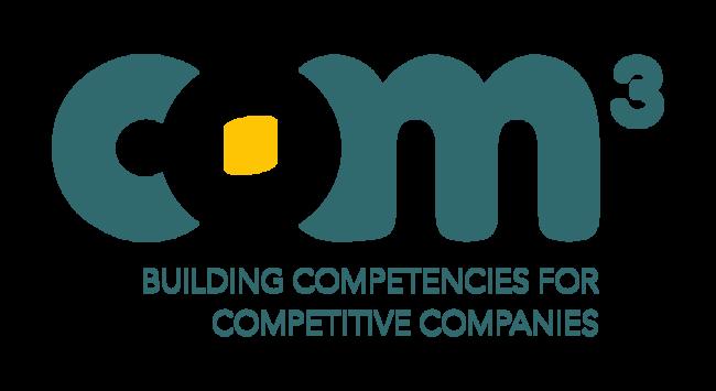 Com3_Logo_4C_withclaim