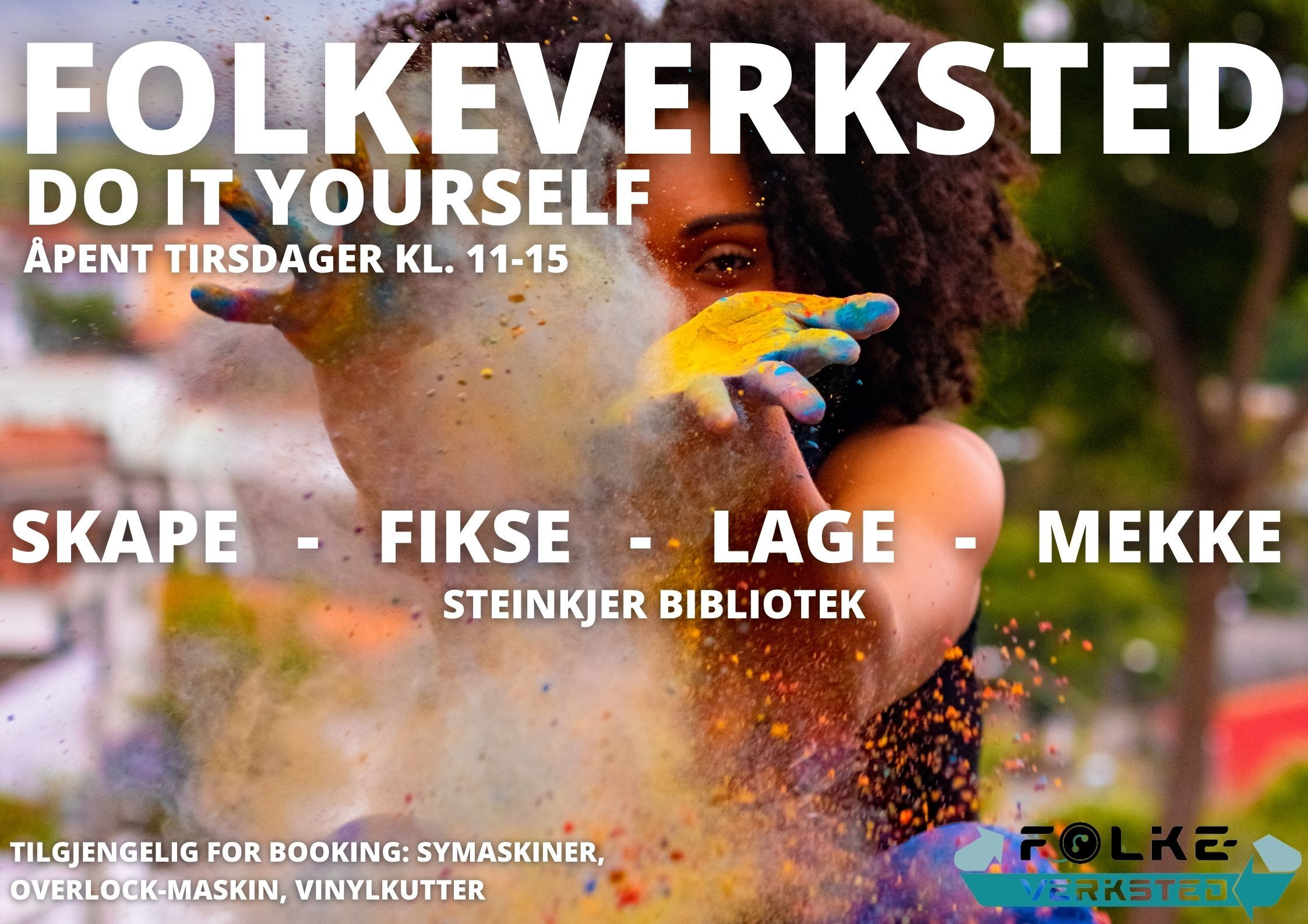FOLKEVERKSTED DIY (3).jpg