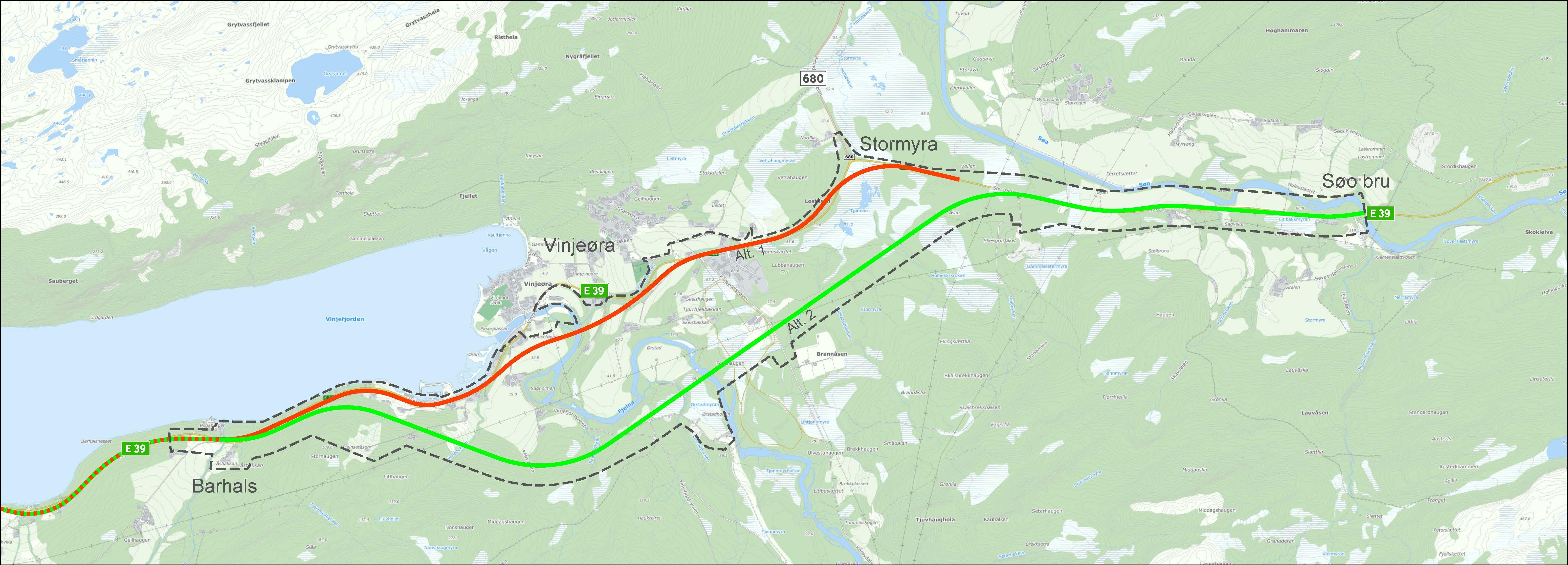 Kart hele planområdet (003) (002).jpg