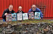 Vinnere av Enebakk kommunes kulturpris