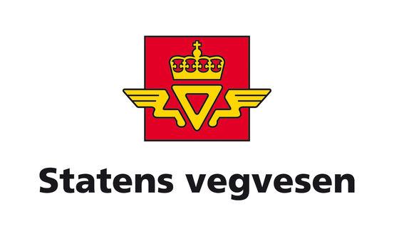 Statens-vegvesen-logo_farger