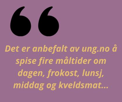 LIve, 8A sitat