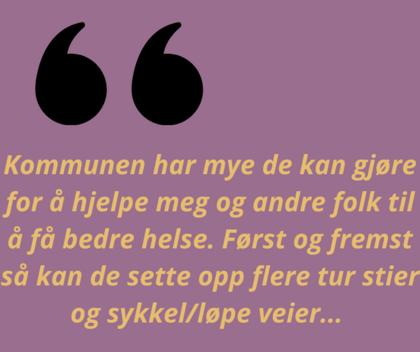 Astri, 8D sitat