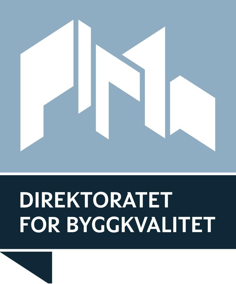 DIBK logo.jpg