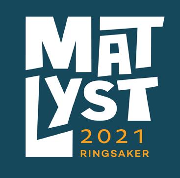 Matlyst logo