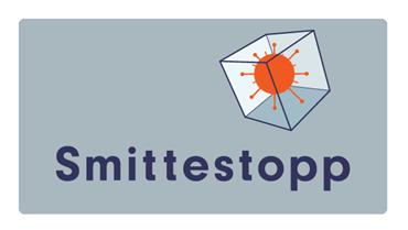smittestopp-logo-temaside