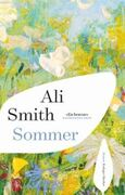 Sommer_smith