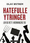 Hatefulle ytringer_østrem