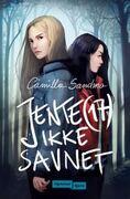 Jente (17) ikke savnet_sandmo