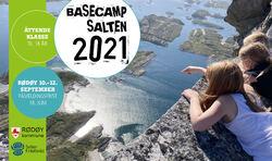 Basecamp Salten FB bilde