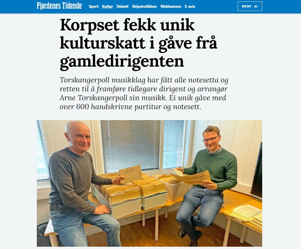 Fjordenes Tidende_torskangerpoll_Skjermbilde 2021-06-09 105240.png
