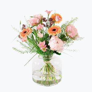210333_blomster_bukett