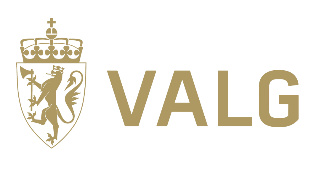 Valg 2021.png