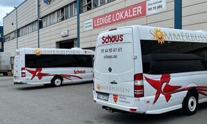 Sommerbussen4