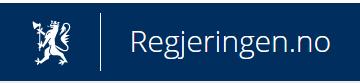 Regjeringen - logo (2)
