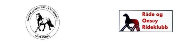 Skjermbilde 2021-08-07 154822
