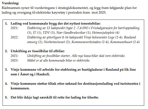 Ladesrategi 1.png