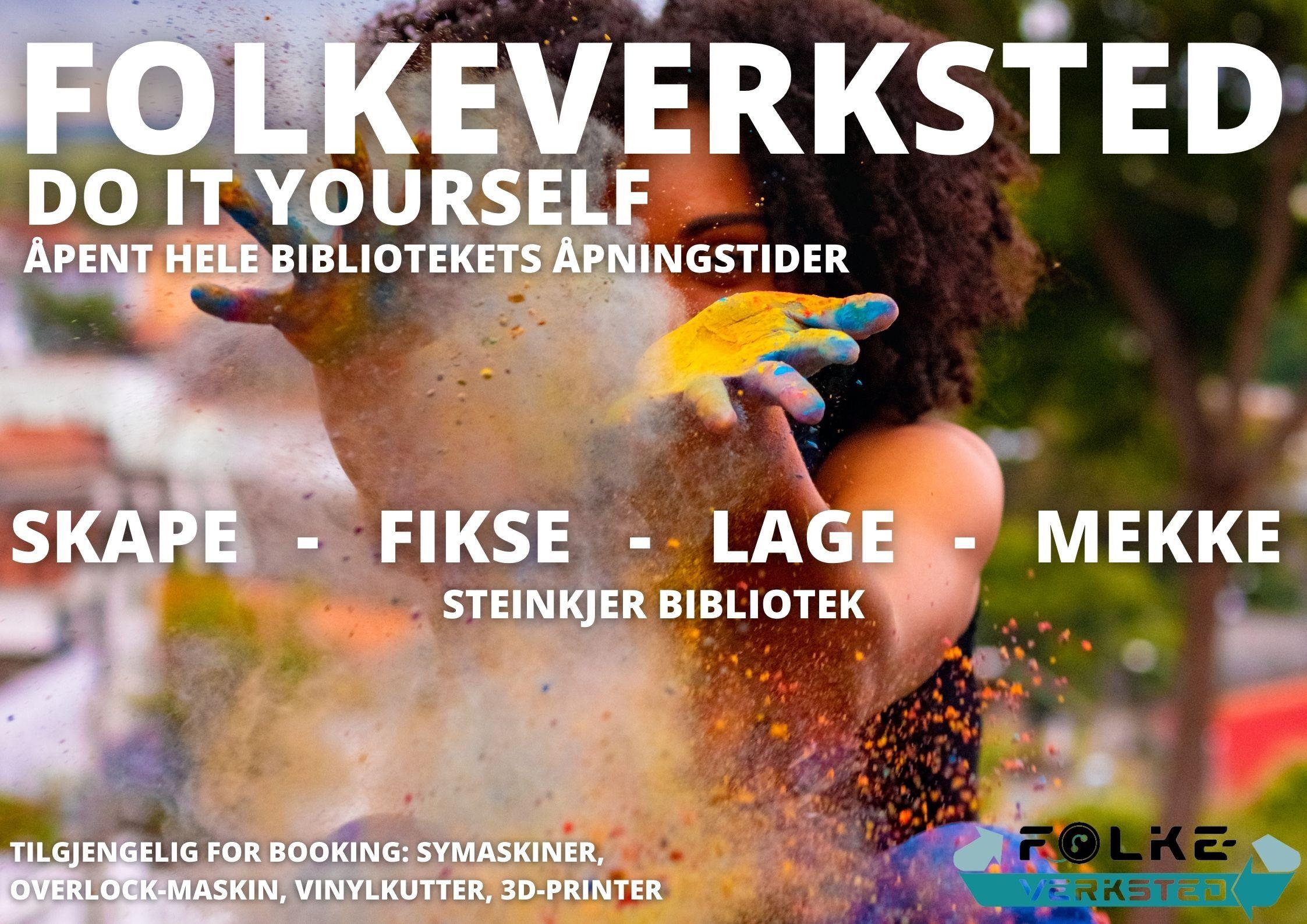 FOLKEVERKSTED DIY (4).jpg