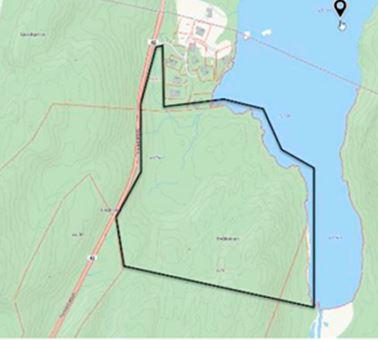 Bilde kart.jpg