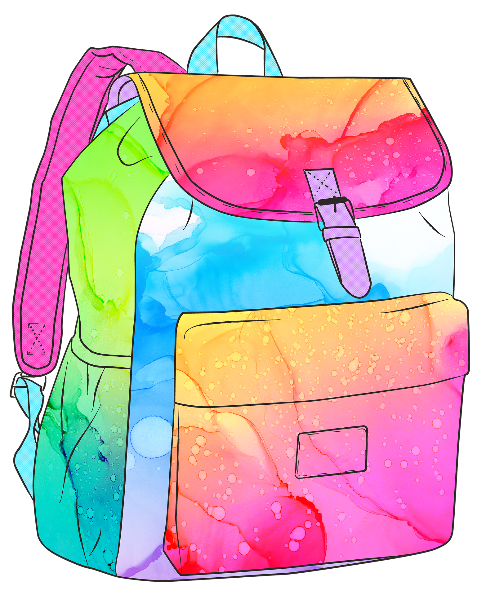 backpack-4347421_1920.png