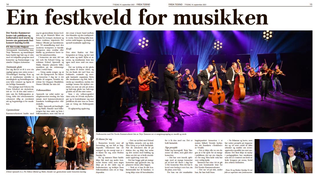 Gloppenmusikkfest_2021_Skjermbilde 2021-09-20 114251.png